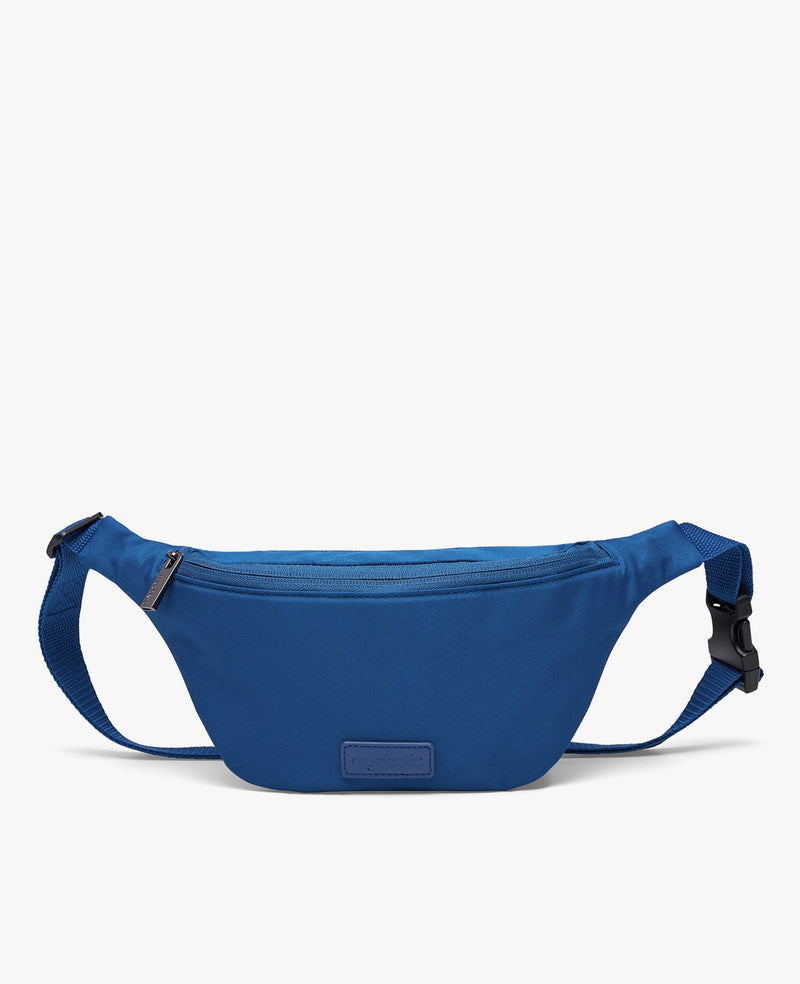Jensen Diabetes Fanny Pack
