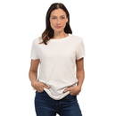 Women's Short Sleeve Adaptive Shirt