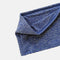 Indigo Stretch Waistband