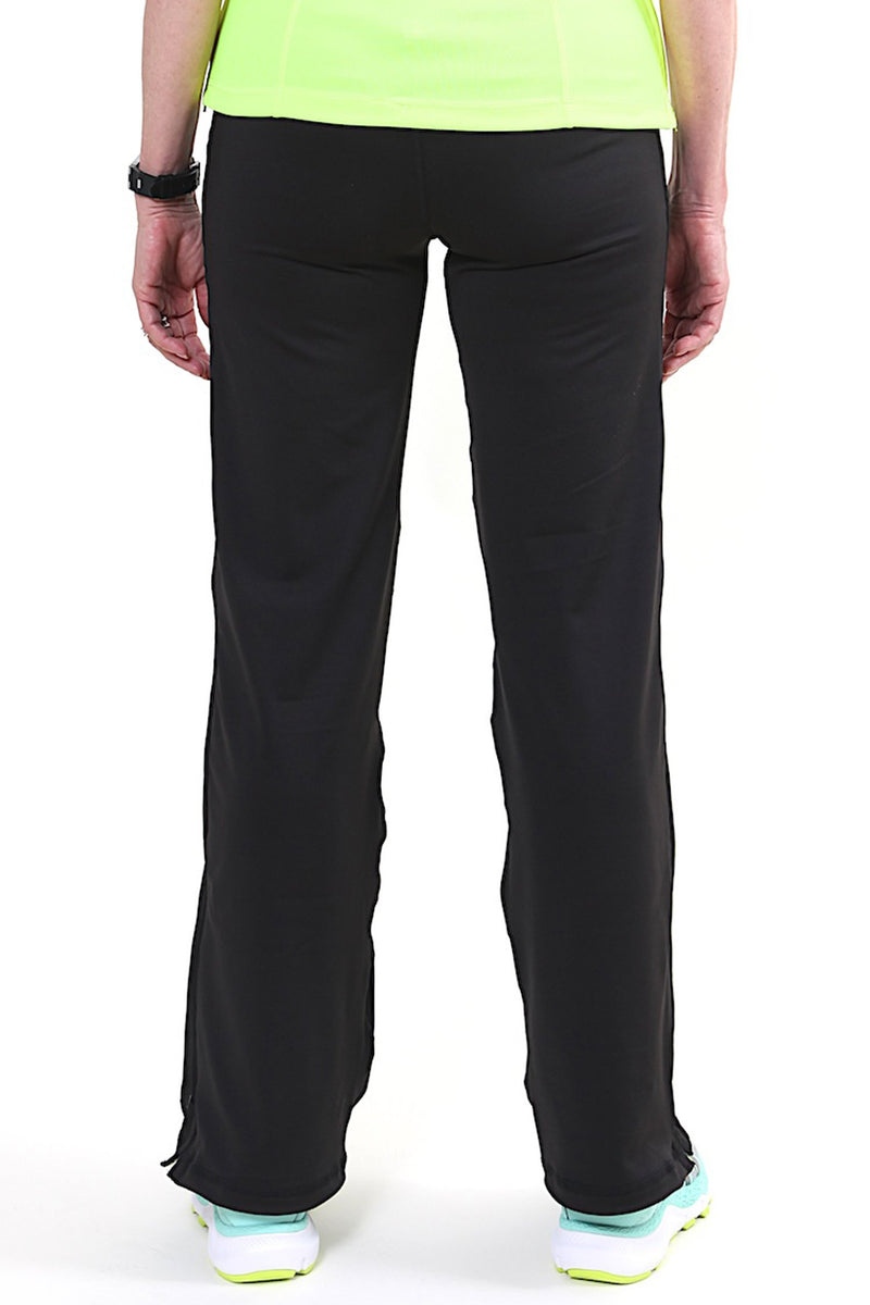 BC - The Molly - Women's Easy Dressing Adaptive Post Surgery Pants