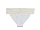 Sustainable underwear