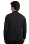 BC - Trevor - Men's Easy Dressing Adaptive Post Surgery Jacket