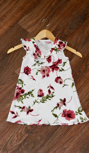 Brighley Dress