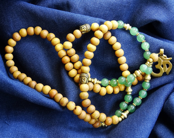 holy mala amour mineral