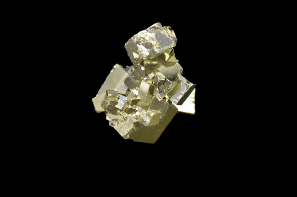 Pyrite - Amour mineral