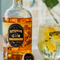 Kopparberg Passion Fruit & Orange Gin 70cl - Cheapest Drinks Online