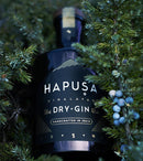 Hapusa Gin 70cl - Cheapest Drinks Online
