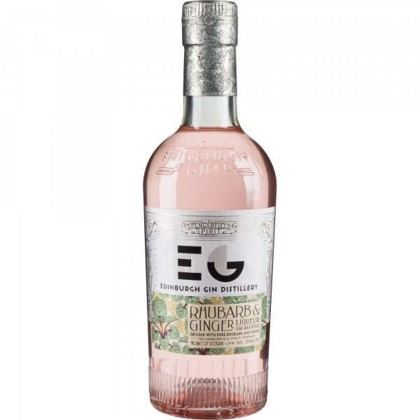 Whitley Neill Raspberry Gin 5cl - Drink Station UK