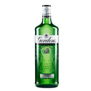 Gordon's Special Dry Gin 70cl - Cheapest Drinks Online