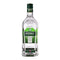 Greenall's London Dry Gin 70cl - Cheapest Drinks Online