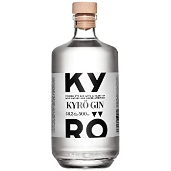 Kyro Napue Gin 50cl - Cheapest Drinks Online