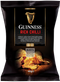 Guinness Rich Chilli 150g x 10 Case - Shop Mini Kegs
