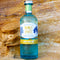 Manly Coastal Citrus Gin 70cl - Cheapest Drinks Online