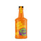 Dead Man's Fingers Pineapple Rum 70cl - Cheapest Drinks Online