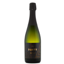 Duette Brut Beer 75cl - Cheapest Drinks Online