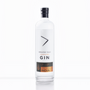 Greater Than London Dry Gin 70cl - Cheapest Drinks Online