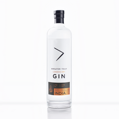 Silent Pool Rose Expression Gin 70cl - Drink Station UK
