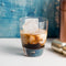 Manly BlackFin Coffee Liqueur 70cl - Cheapest Drinks Online