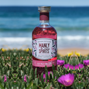 Manly Lilly Pilly Pink Gin 70cl - Cheapest Drinks Online