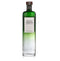 Seven Crofts Gin 70cl - Cheapest Drinks Online