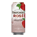 Thatchers Rose 10 x 440ml Can Case - Cheapest Drinks Online
