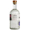 Masons English Lavender Gin 70 cl - Shop Mini Kegs