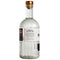 Masons The Original Gin 70 cl
