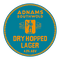 Adnams Dry Hopped Lager Mini Keg 5l
