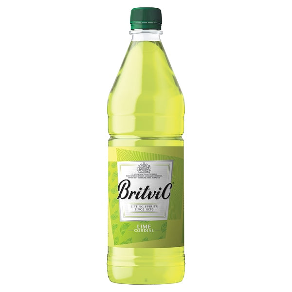 Appletiser 275ml x 12 Case - Drink Station UK