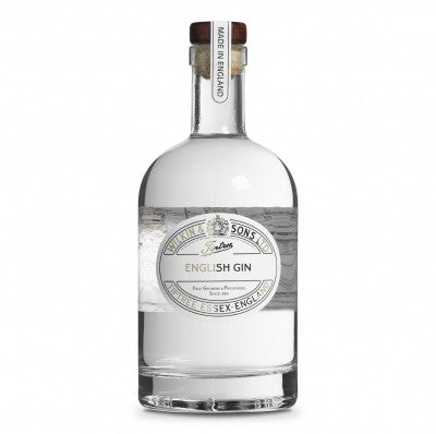 Tiptree English Gin 70cl - Cheapest Drinks Online