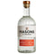 Masons Orange & Lime Leaf Gin 70 cl