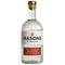 Masons Tea Edition Gin 70 cl