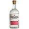 Masons Pear & Pink Peppercorn Gin 70 cl