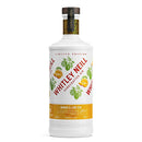 Whitley Neill Mango & Lime Limited Edition Gin 70cl - Shop Mini Kegs