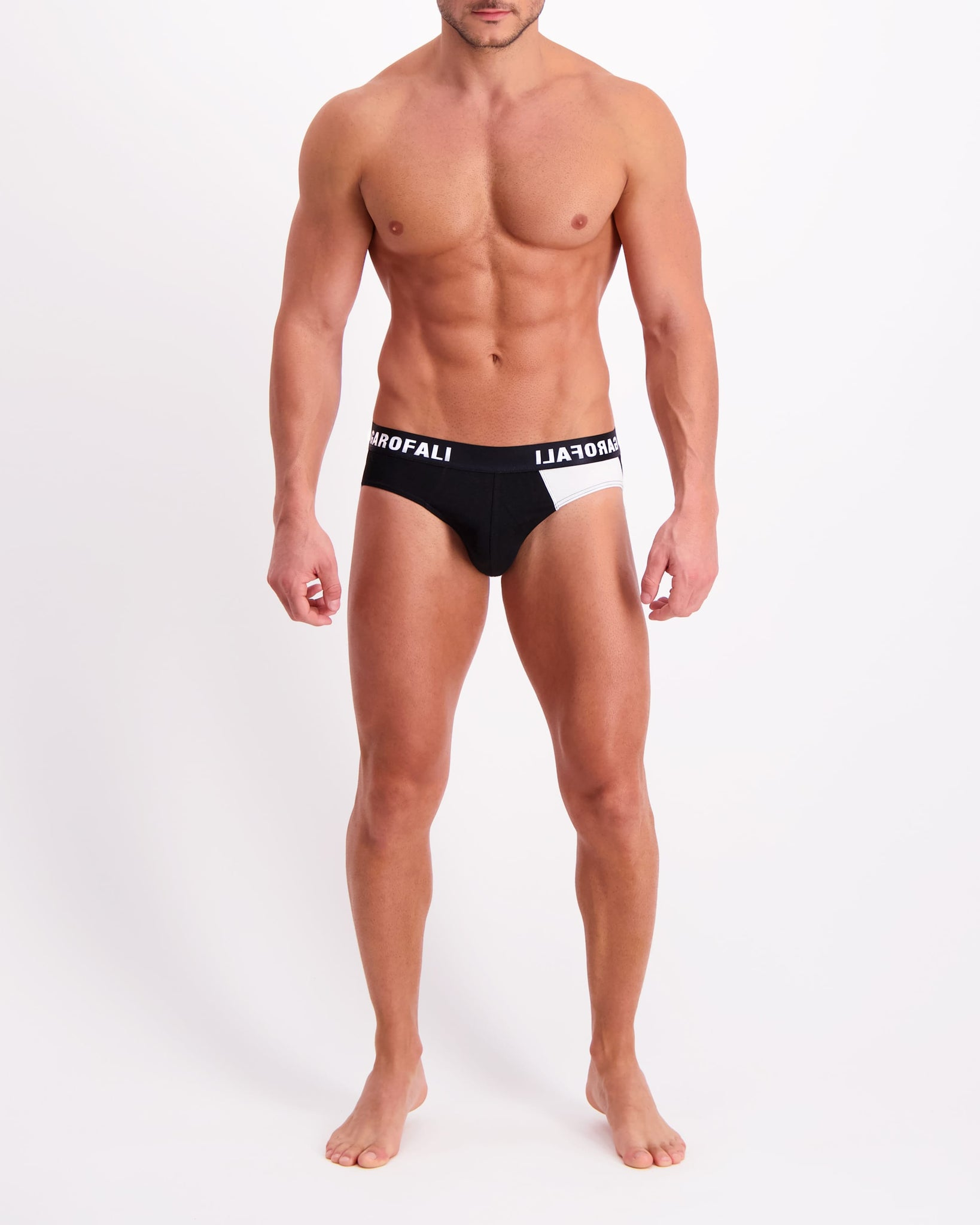 Jock Brief