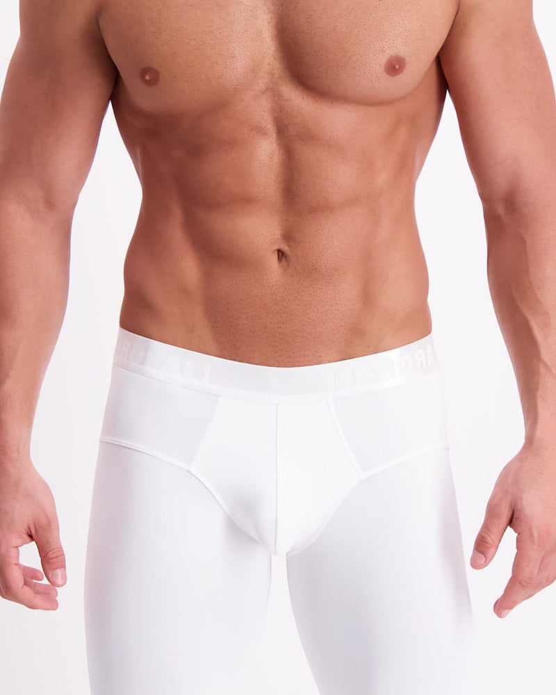 Underwear Mens Fashion Garofali Male