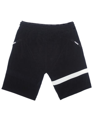 8-Inch Athletic Short
