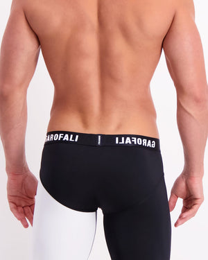 Boxer Brief Sport