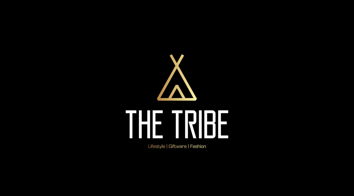 The Tribe - Swan Valley