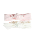 Ballerina Headband Duo