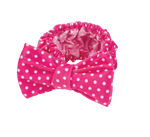 Dotty Make-Up Headband