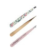 Essential Tweezer Set