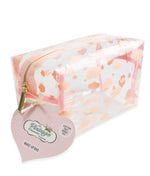 Make-up Bag Pink Cloud cosmetic bag