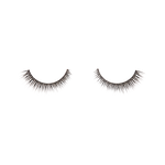 Nancy False Strip Lashes