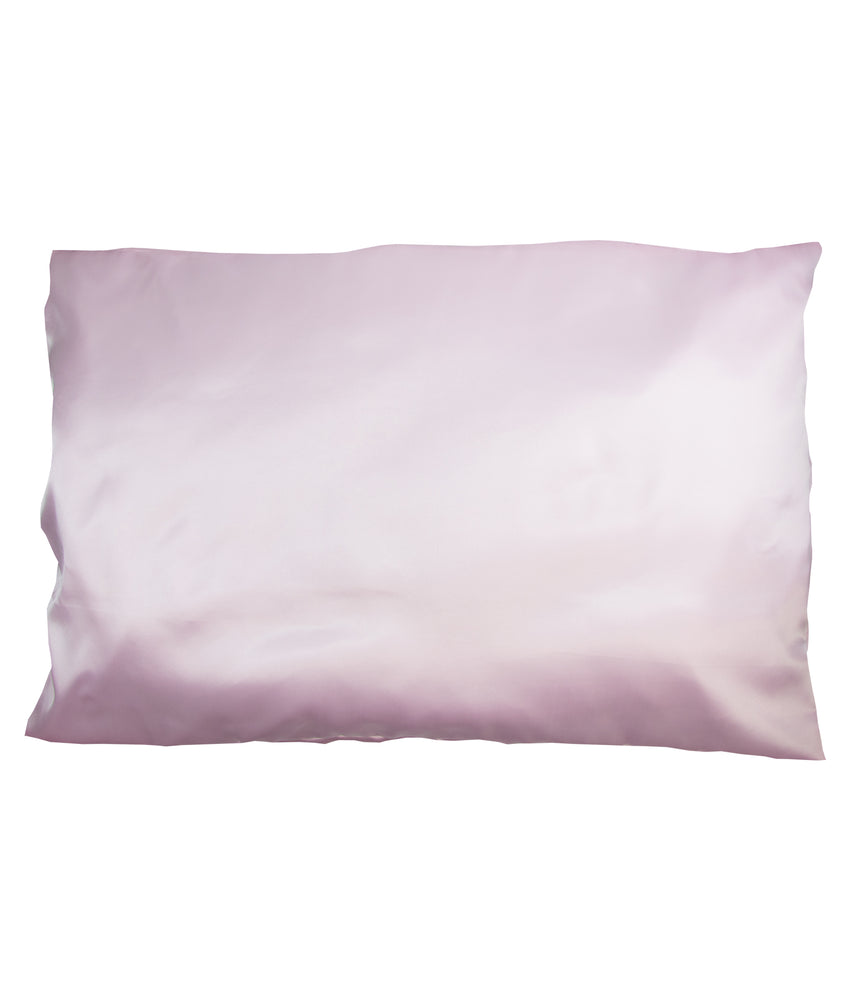 Sweet Dreams Pillowcase