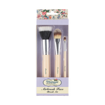 Airbrush Face Make-up Brush Set foundation brush