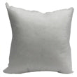 Polyester Fill Pillow Forms