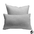 Indoor Outdoor Pillow Forms