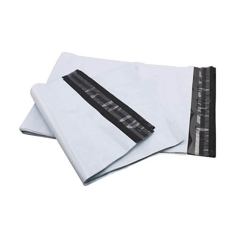 Mailer Bags (2 Pieces) FREE WITH ORDER OF $100+ - HomeTex.ca