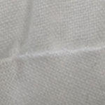 Poly/Cotton Material